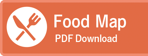 Food Map PDF Download