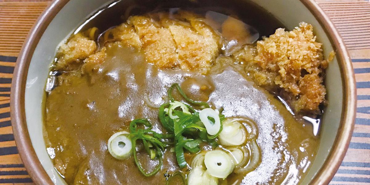 生蕎麦 五郎のメイン写真