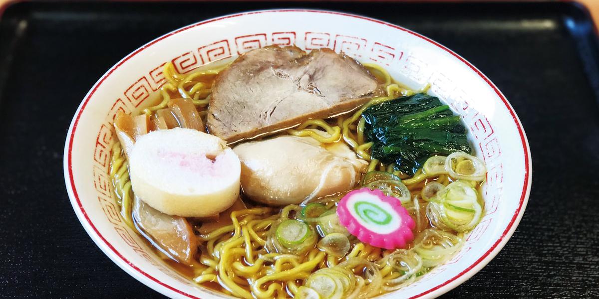 恵庭Oton食堂のメイン写真